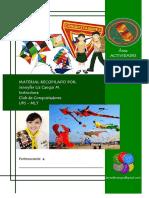 Especialidad de cometas - Club de conquistadores Guía Jen.pdf