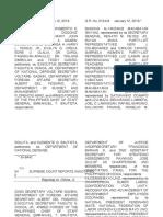 Saguisag vs. Ochoa, Jr..pdf
