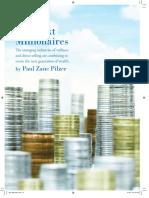thenextmillionaries.pdf