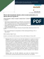 metals-05-00131 - copia ES.pdf