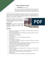 DANZAS GUERRERAS 1.docx