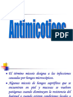 Antimicoticos-1
