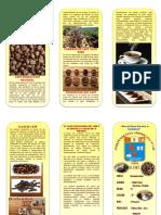 TRIPTICO CAFÉ.docx