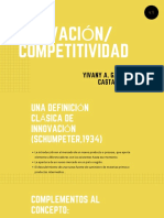 INNOVACIÓN Y COMPETITIVIDAD.pdf