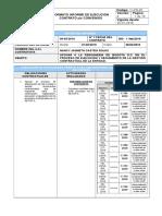 FEBRERO-2019 Informe Ejecucion Contrato Y-o Convenios - Version 4 - 25 Ene 2018