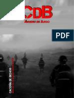 cdb_-_ayudas_de_juego.pdf