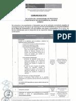 Comunicado Ampliacion (1)