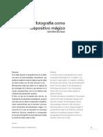 Dialnet-LaFotografiaComoDispositivoMagico-2254876.pdf