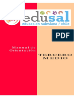 tutoria 3 chile.pdf