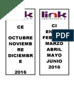 Logos de File-link