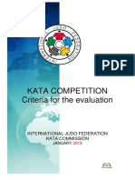 Ijf Kata Evaluation Jan 2019 R-1544176741
