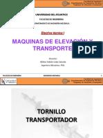 3-190209175619.pdf