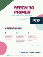 Speech 30 Primer.pdf