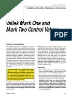 Valtek-MK1-IOM