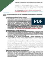 EMISIONES SITA LE Chiqui Carta SEPTIEMBRE 2016.docx