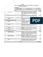 ANEXO-DS-328-2016-EF.pdf