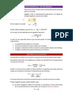 7 Induccion Magnetica Autoguardado