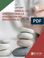 Beps resultados de la ccion 13.pdf