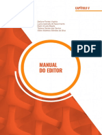 MAPI - Manual Do Editor