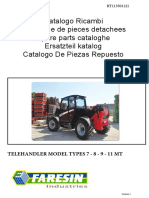 RT113501121-CATALOGO RICAMBI 7-8-9-11