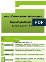 004 - D.C. - Presentacion Cadena Coco (1)