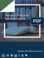 Lectura S4-2.pdf