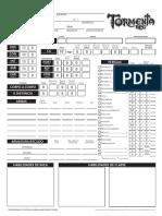 TRPG_Ficha_Editavel_-_Modificada_By_Dinho_V_1.4 (1).pdf