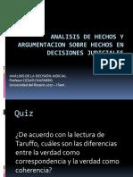 ANALISIS DE HECHOS Y ARGUMENTACION  SOBRE HECHOS EN.pptx