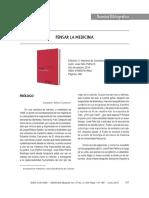 Pensar la medicina.pdf