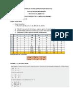 lab2.2 metod