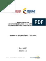 MI-EI-01 Manual Operativo Estrategia PIC