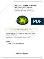 SOLUCIONARIO-PTAR-1PARCIAL.docx