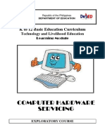 k_to_12_pc_hardware_servicing_learning_module.docx