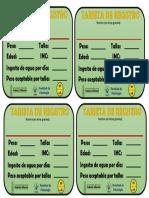 TARJETA DE REGISTRO.docx