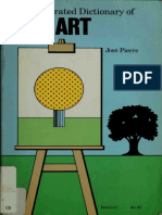 An Illustrated Dictionary of Pop Art (Art Ebook).pdf