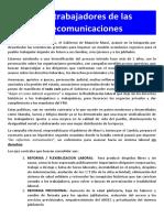 A Los Trabajadores-V1.Docx