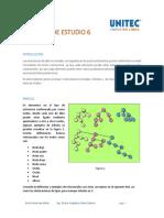 Material de estudio 6.docx