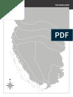 Ironsworn-Ironlands-Blank-Map.pdf