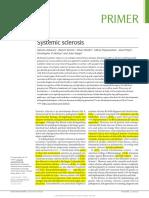 allanore2015.pdf