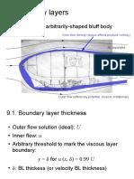 nsf-boundary_layers.pdf