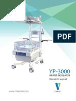 Yp-3000