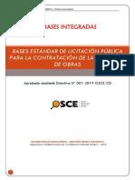 Bases Integradas Licitacion Publica n 0022019gsrch Majin 20190726 204123 199