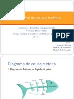 Diagrama de causa e efeito.pptx