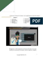 Envio Actividad3 Evidencia2 Scrib Completa