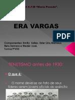 TRABALHO ERA VARGAS EMILLY 9V03.pptx