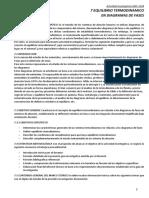 Actividad investigativa MEC.docx
