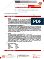 Reporte de Situación N° 004 Lluvias_Intensas_Ayacucho