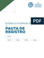 8VO_a_4TOM-REGISTRO