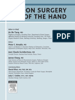 (ClinicalKey 2012.) Tang, Jin Bo - Tendon Surgery of the Hand (2012)_opt