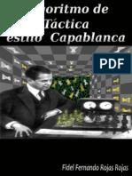 algoritmo-1.pdf